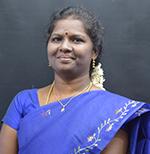 C. Vijayalakshmi
