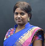 S. Subhashini
