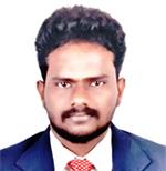 V.Balaji