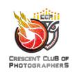 Crescent Club of Photographers Logo