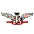 Crescent Philately Club Logo